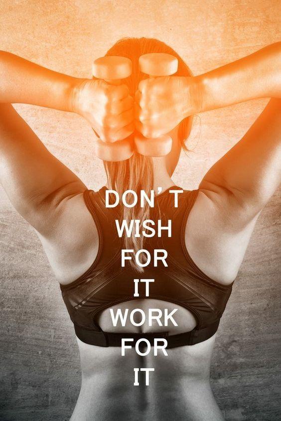 21 дневно предизвикателство – здравословен живот = навик