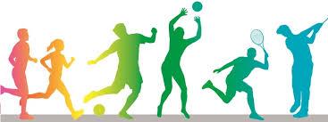 Ползите от физическата активност